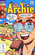Archie (1943) 380