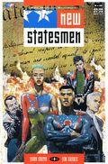 New Statesmen (1989) 1