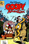 Goofy Adventures (1990) 3