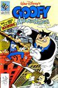 Goofy Adventures (1990) 4
