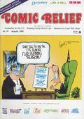 Comic Relief (1989) 14