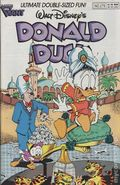 Donald Duck (1940 Dell/Gold Key/Whitman/Gladstone) 279