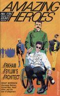 Amazing Heroes (1981) 176