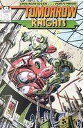 Tomorrow Knights (1990) 2