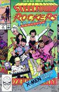 Steeltown Rockers (1990) 6