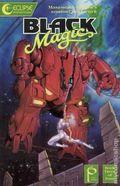 Black Magic (1990 Eclipse) 3