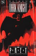 Batman Legends of the Dark Knight (1989) 11