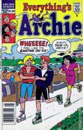 Everything's Archie (1969) 151