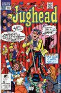 Jughead (1987- 2nd Series) 19