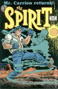 Spirit (1983 Kitchen Sink) 69