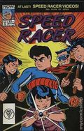 Speed Racer (1987) 33