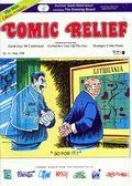 Comic Relief (1989) 13
