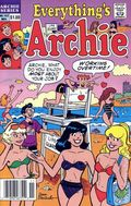 Everything's Archie (1969) 152