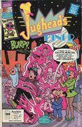 Jughead's Diner (1990) 4