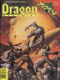 Dragon (1976) 157