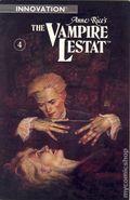 Vampire Lestat (1989) 4