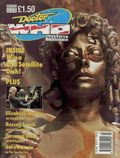 Doctor Who (1979-Present Marvel UK) Magazine 163
