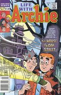 Life with Archie (1958) 278
