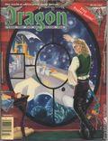 Dragon (1976-2007) 159