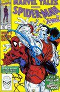 Marvel Tales (1964 Marvel) 237