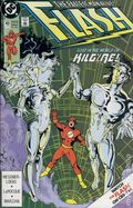Flash (1987 2nd Series) 43