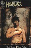 Hellblazer (1988) 34