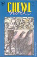 Cheval Noir (1989) 8