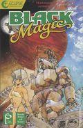 Black Magic (1990 Eclipse) 4