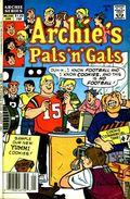 Archie's Pals 'n' Gals (1955) 220