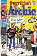 Everything's Archie (1969) 153