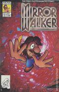 Mirrorwalker (1990) 1