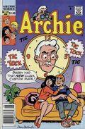 Archie (1943) 378