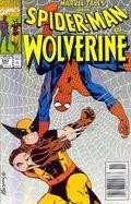 Marvel Tales (1964 Marvel) 243