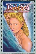 Wild Cards (1990) 3