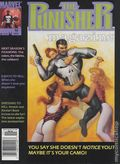 Punisher Magazine (1989) 16