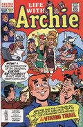 Life with Archie (1958) 280