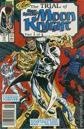 Marc Spector Moon Knight (1989) 15