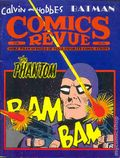 Comics Revue (1984-2009 Comics Interview) 48