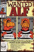 ALF (1988) 33