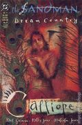 Sandman (1989 2nd Series) 17