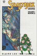Starstruck Expanding Universe (1990) 3
