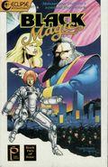 Black Magic (1990 Eclipse) 2