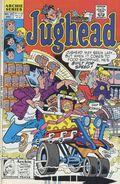 Jughead (1987- 2nd Series) 21