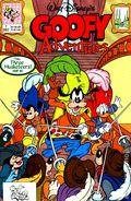 Goofy Adventures (1990) 7
