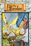 Realm (1986 Arrow/Caliber) 18