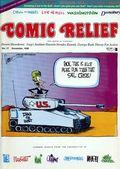 Comic Relief (1989) 17