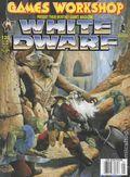 White Dwarf (1977-Present Games Workshop Magazine) 128