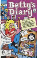 Betty's Diary (1987) 34