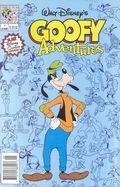 Goofy Adventures (1990) 1