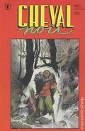 Cheval Noir (1989) 11